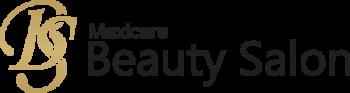 Maxi Care Beauty Salon Logo