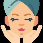 Facials, Makeup, Maxi Care Beauty Salon, maxi care, beauty, salon, watergarden, chirnside, hair
